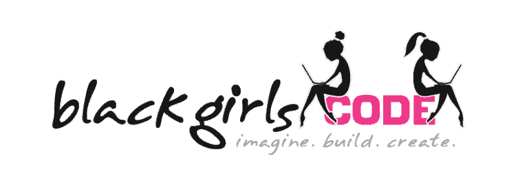 blackgirlscode
